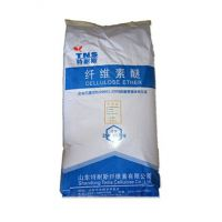 供应山东10万-20万HPMC价格,专业乳胶粉生产,供应羟丙基甲基纤维素厂家