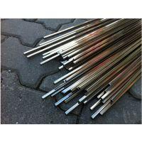 300*400*10不锈钢方管多少钱一根?