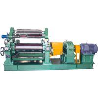 供应XK-560开放式炼胶机