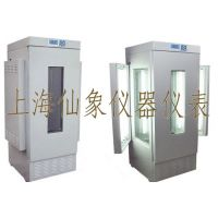 低温人工气候箱PRXD系列  生物遗传工程低温人工气候箱PRXD系列