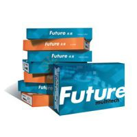 未来复印打印纸 70g A4