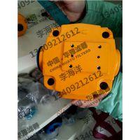 DF BN/HC 30 T B 3 C 1.0 /-V