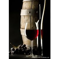 供应 法国进口红酒\\\\\\\\葡萄酒到香港红酒葡萄酒快递空运进口服务