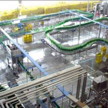 供应链板输送机 -链板式输送机 -链式流水线 -滚筒流水线- 郑州水生机械设备
