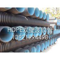 """江苏""""通全球""""牌HDPE双壁波纹管、HDPE双承插波纹管"""