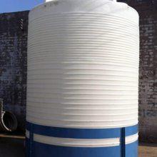 供应重庆哪里有卖5立方减水剂储罐 重庆5吨外加剂储罐 重庆5000升防腐储罐