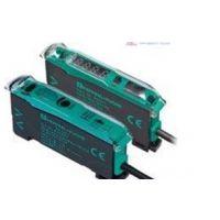 倍加福光纤放大器型号WCS-MF1