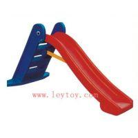 供应 幼儿园塑料滑梯 儿童滑滑梯  上下滑梯