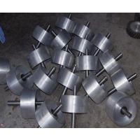 益邵橡胶五金专业制造|离心抛光轮优质生产厂家|离心抛光轮