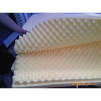 环保吸音棉,波峰消音棉 可用于电机房 包厢 KTV 测试房