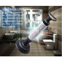 强力高压 马桶吸马桶疏通器 管道疏通 下水道厕所疏通工具 马桶吸