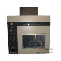 相比及耐电痕化指数测试仪 电痕化指数测试仪 GB/T4706.1-2008