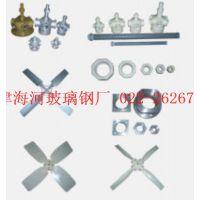 冷却塔配件,冷却塔填料,天津冷却塔维修 - 天津海河冷却塔配件.