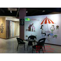 环保产品代理加盟,艾丽威尔环保墙面装饰材料代理加盟