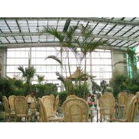 上海阳光板很好的阳光板、阳光板厂家上海超丽板业、的厂家