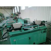 埃瑞特梯子铆接机、关节梯铆接机、自动梯子铆接机、梯子铆接机生产线、梯子铆接机