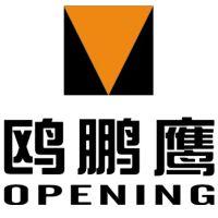 北京鸥鹏鹰椅业有限公司