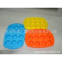 奶瓶硅胶套 硅胶套餐具 硅胶套茶具 硅胶蛋糕盘  硅胶盘 密封圈