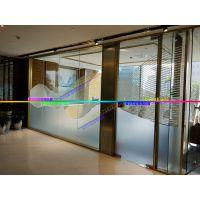 上海玻璃贴膜 装饰贴膜_漕河泾玻璃贴膜