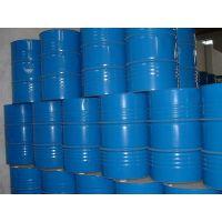 供应玻璃瓶脱模剂 洛阳绿帆 WGSAIL-LZ525型 替代汉高900A
