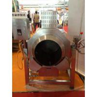 供应供应YY-900型自动炒制机
