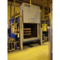 箱式燃气模具预热炉 安全节能 畅销全国