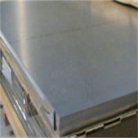 厂家直销,现货供应铝合金A5052,铝合金棒,韩国进口A5052铝板