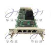供应155M光端机 华为光传输设备 光接口板