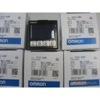 供应全新原装正品E5CZ-R2ML欧姆龙温度控制器E5CZ-R2MLD