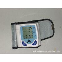 血压计保健组合 礼品大套装  感恩父母  关爱长辈  家用血压计