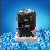 批发供应 原装法国泰康压缩机5531E 3HP220V380v 空调压缩机