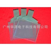 自助终端触摸屏 打印机触摸屏 电阻式触摸屏 广州厂家定做