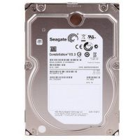 希捷Seagate ST1000NM0033 128M SATA 6Gb/秒 企业级硬盘