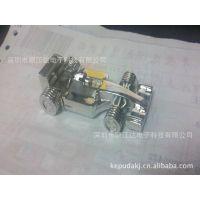 供应金属F1赛车u盘 【玩具赛车工厂广告礼品u盘】usb2.0
