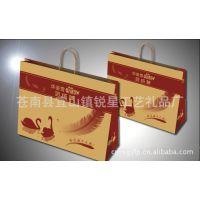 大中小各款尺寸手提袋生产纸袋批发超低价纸袋厂 环保纸袋