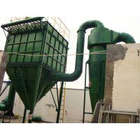 河源布袋脉冲除尘器生产厂家