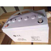 圣阳蓄电池GFMJ-500 2V500AH价格报价重量图片