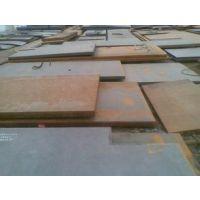 供应Q690C钢板Q690C钢板切割Q690C钢板价格