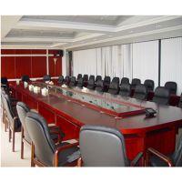 供应北京会议室音响设计方案 会议室设备安装调试