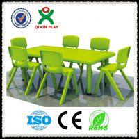 【厂家】广州卖幼儿园桌椅 儿童桌椅 生产厂家可安装运送
