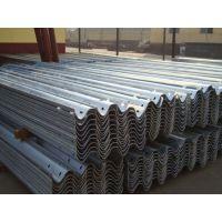 吉林高速护栏挡板︱吉林波形护栏板︱环保、防腐、耐高温_九州金属网业有限公司
