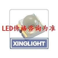 代理台湾今台kingbright  APED3528SEC/J4橙色3528 亮度1300