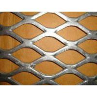 供应不锈钢板网,不锈钢板网价格,不锈钢板网厂家
