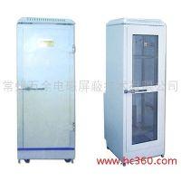 屏蔽柜    电磁   屏蔽保密机柜 品质保证