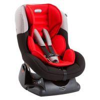 好孩子 靠背可调节汽车安全座椅 CS800E-H-G340