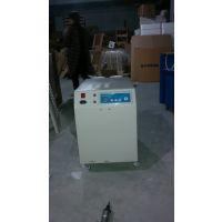 供应苏州工业加湿机 超声波加湿机 Taw-60Z