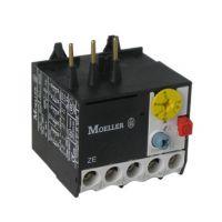 供应德国MOELLER接触器,DP-3AI 1AO-UI,继电器,开关,断路器