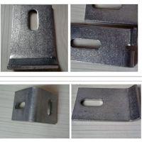 耀荣 北京 大量批发各种干挂石材、石材干挂、不锈钢挂件