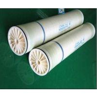 供应陶氏膜LCLE-4040 美国陶氏反渗透膜批发 进口反渗透膜LCLE-4040价格