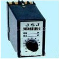 JSJ晶体管时间继电器